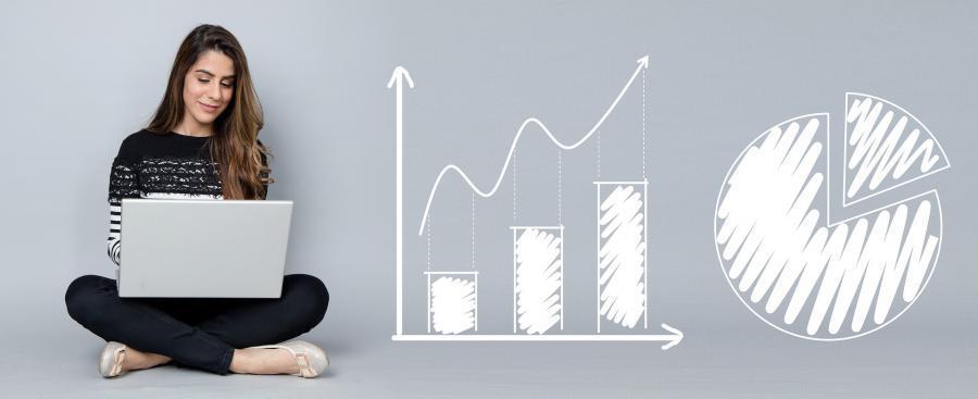 Factoring: Wat Doet Dat Op De Balans Van De Onderneming