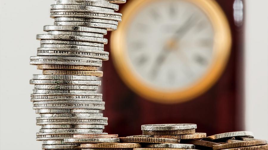 Stapelfinanciering en hoe Factoring daarin bijdraagt